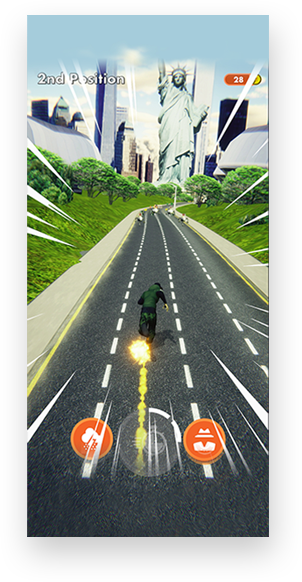 Game-Screen_0000s_0003_SS_4