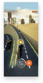 Game-Screen_0000s_0002_SS_6
