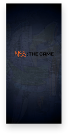 Game-Screen_new
