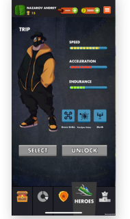 Game-Screen_new2